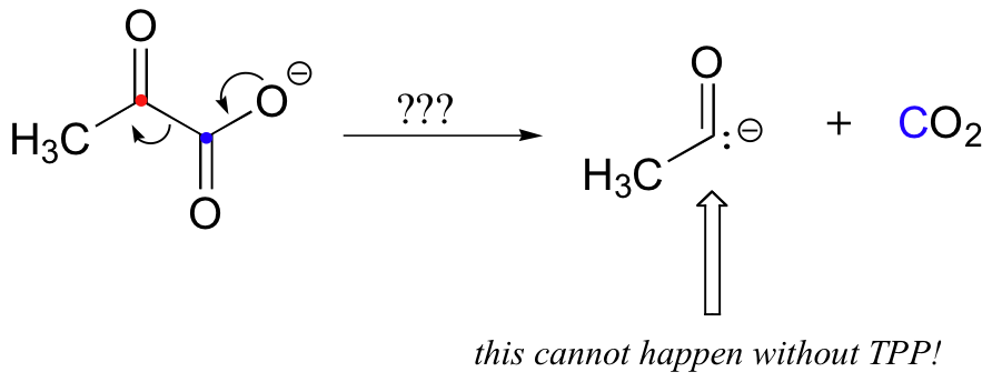 Decarboxylation is a chemical reaction that removes a