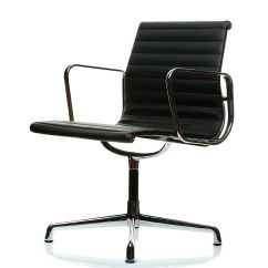 Eames Office Chair Replica Yoga Swing Desk Reproduction Http Devintavern Com Pinterest
