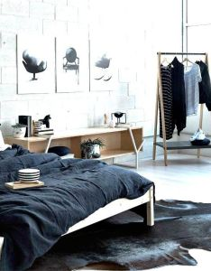 interior design myths busted also linen bedding interiors and bedrooms rh pinterest