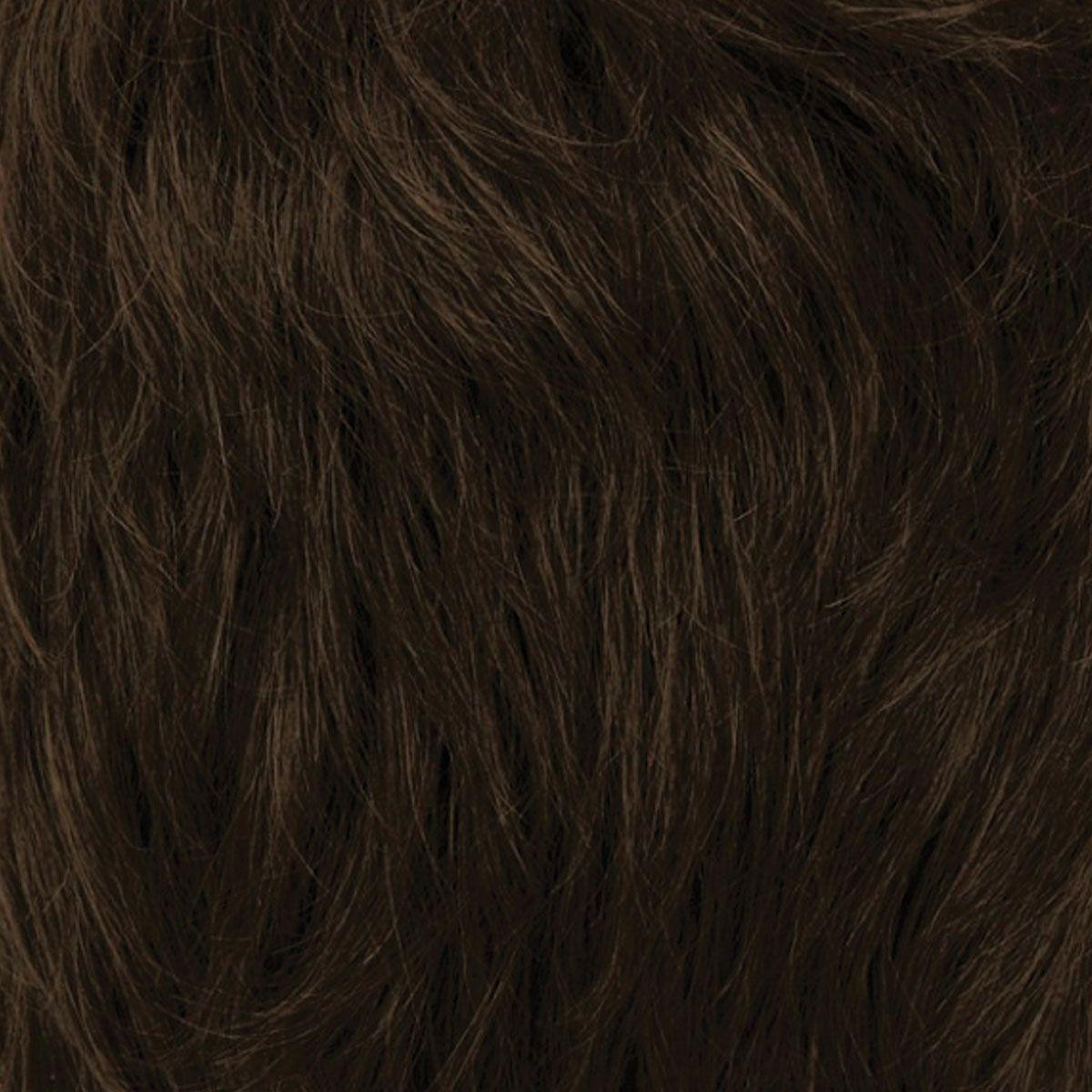 Dark Brown Hair Textures For Imvu
