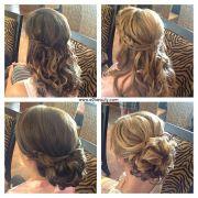 e2beauty braids