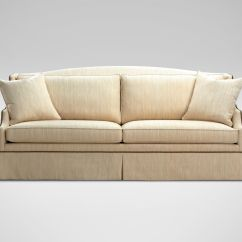 Sears Clearwater Sofa Sectional Alessandro Leather Power Motion Elegant Bed Sofas