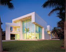 Sarasota Florida Luxury Home