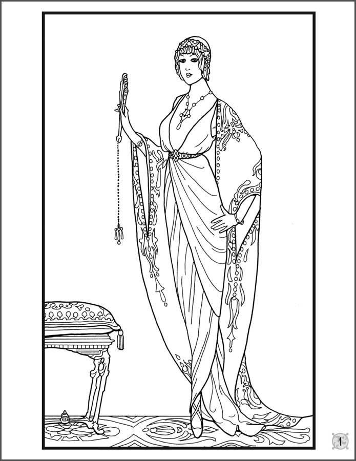 paris-fashion-designs-1912-1913-coloring-book-7.jpg (695