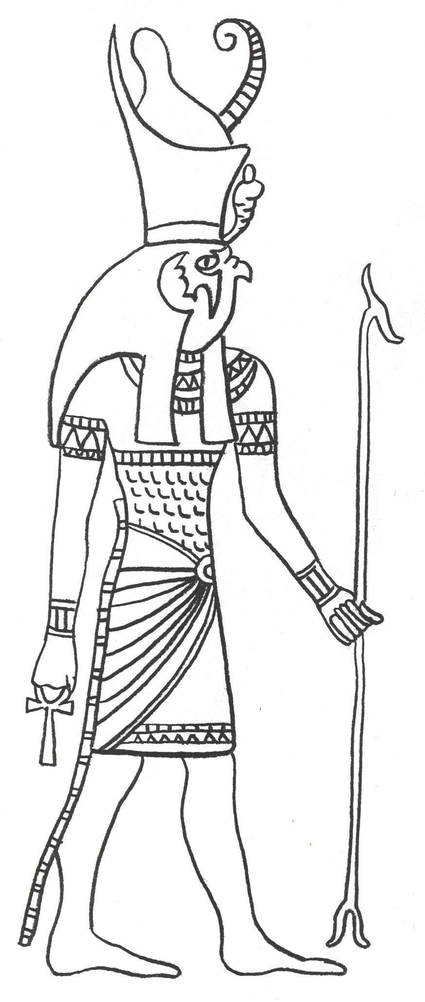 http://www.boiseartmuseum.org/education/egyptian/Horus.jpg