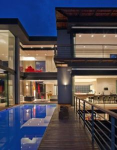 Architecture also house lam  modern contemporary residence and rh za pinterest