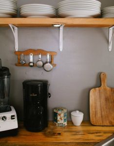 Hip and modern mobile home also house tours shelving flats rh za pinterest