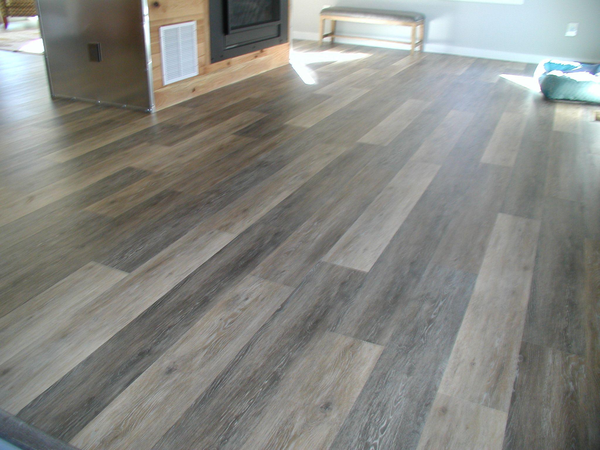 Coretec Vinyl Flooring httpwwwusfloorsllccomproduct
