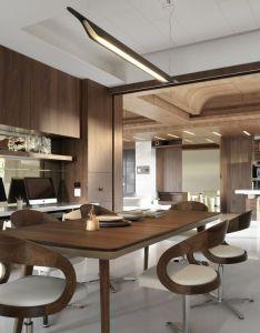 Comforter sets interior design companiesurban also urban style companies and interiors rh pinterest