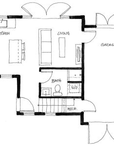 Pioneering the granny pod fairfax county family adapts to high tech dwelling that could change elder care home   jays and backyards also rh pinterest