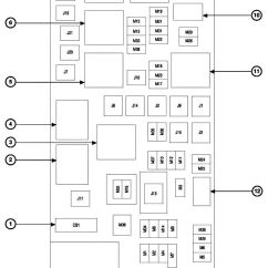 2006 Jeep Commander Fuse Box Diagram 2005 Kia Spectra Wiring Jpeg Http