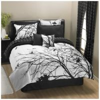 25 Awesome Bed Sets For Your Home | Toile bedding, White ...