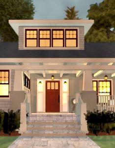 Home designer software for design  remodeling projects also rh za pinterest