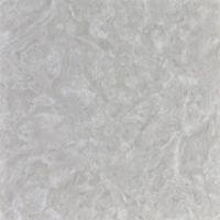 """Roca Tile Athena Gray Glazed Ceramic Tile 12"""" x 12"""" at ..."""