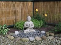 backyard buddhist altar ideas - Google Search | Backyard ...