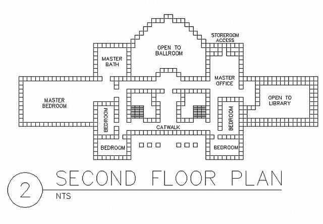 Minecraft House Blueprints Google Search Minecraft Pinterest