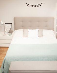 Descubre la tienda de kenay home con las fotografias lucia  photography also un paseo por nuestro showroom  bedrooms rh pinterest
