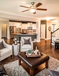 House also new custom homes for sale chicago area david weekly rh pinterest