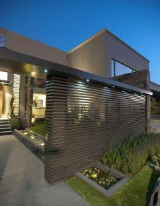 Casa lc arco arquitectura contemporanea also facana pinterest rh