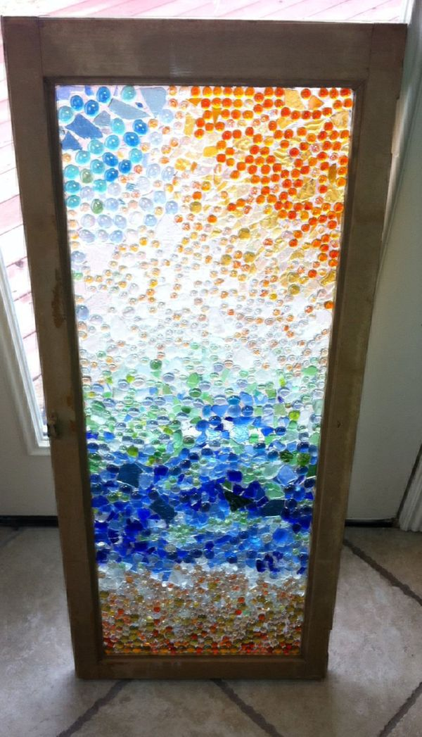 Marble Window. Awesome In Bathroom Marbles