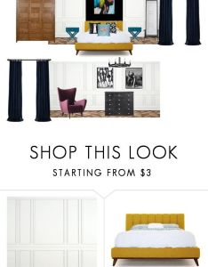By asabina on polyvore featuring interior interiors design also rh uk pinterest