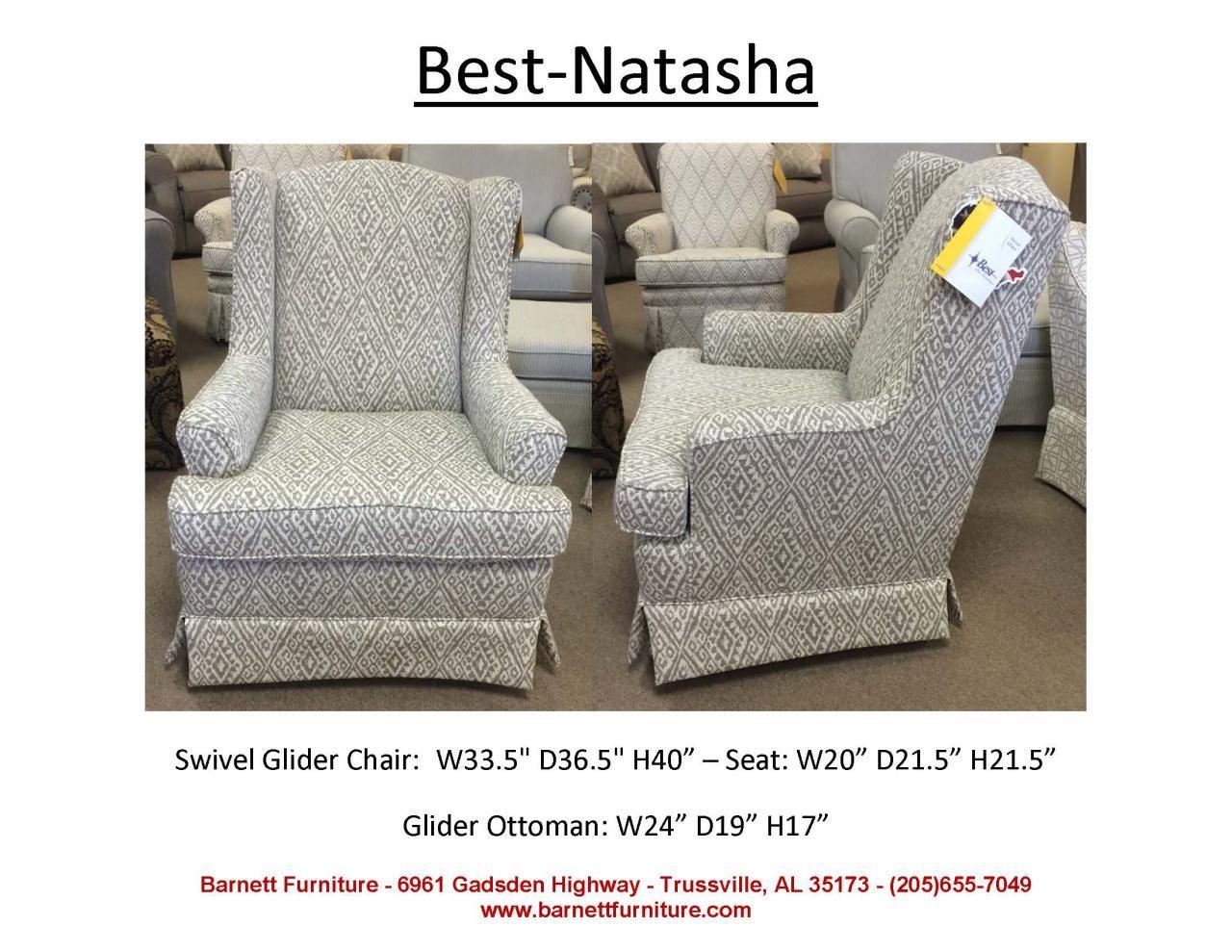best chairs geneva glider weight limit leap chair v2 vs v1 home furnishings natasha swivel you choose