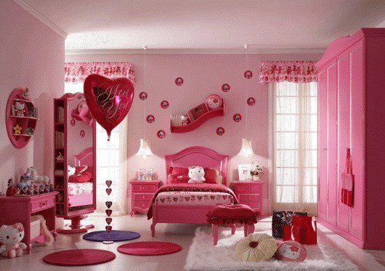 Home Interior Design For Bedroom KorifiHotel Com