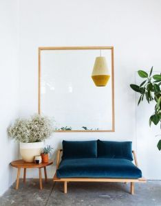 Mid century also cool doing it right pop  scott by http danaz home rh pinterest