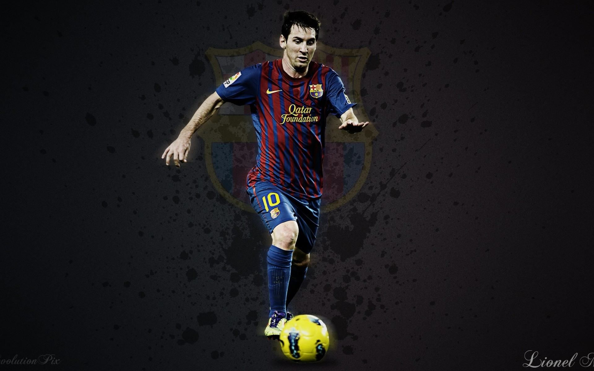 lionel messi wallpapers hd download free | hd wallpapers