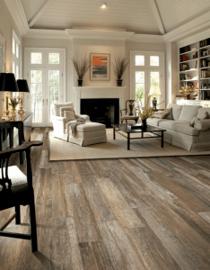 By the way that gorgeous wood floor is actually porcelain stoneware tiles cortex also love home decor pinterest ceiling tile flooring rh