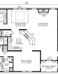 Mobile home floor plans bedroom bath double wide google search also rh es pinterest