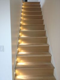 24 Lights for Stairways Ideas for Your Home Decor ...