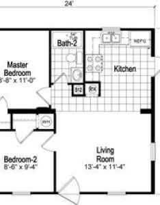 Homes of merit mobile floor plans also house style pinterest rh