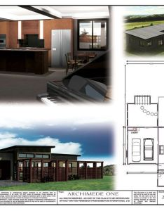 Earthcube plan gallery also small house pinterest galleries rh