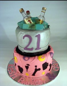 Explore st birthday cakes and more also pin by yoselin iturralde on pinterest rh za