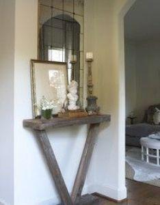 Greige interior design ideas and inspiration for the transitional home velvet silk also rh pinterest
