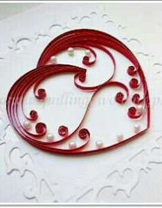 Explore quilling cards ideas and more also pin by andrew wright on valentines day pinterest rh
