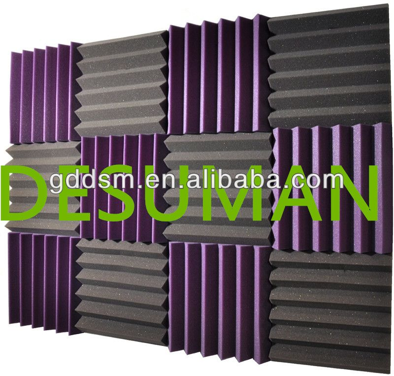 Lowes Soundproofing Foam Insulation soundproof Panel