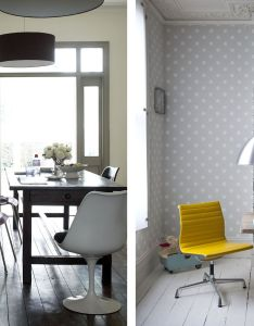 Explore painted floorboards white and more also au natural general interior ideas rh in pinterest