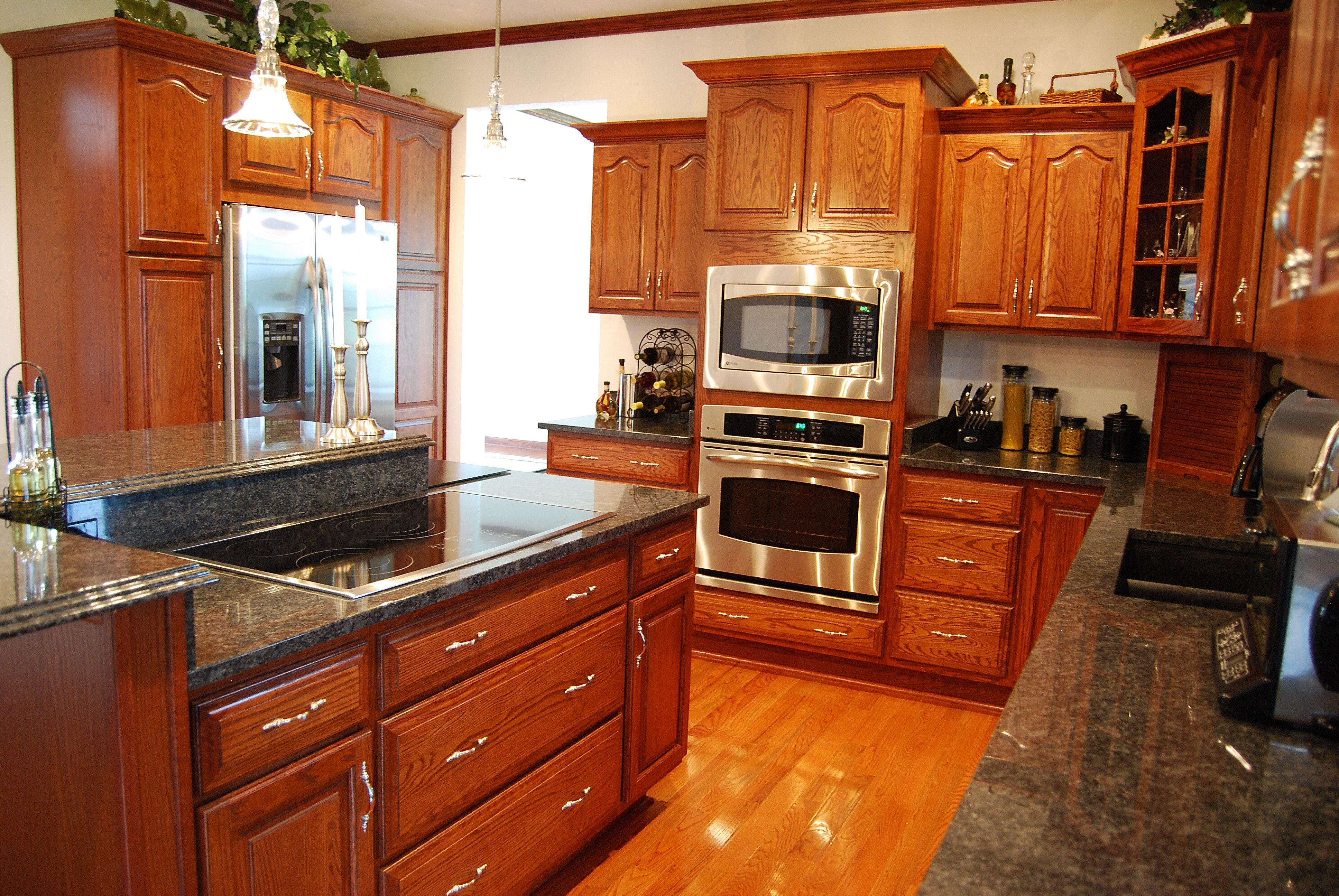 Kraftmaid Cabinet Reviews Lowes  Cabinets Matttroy