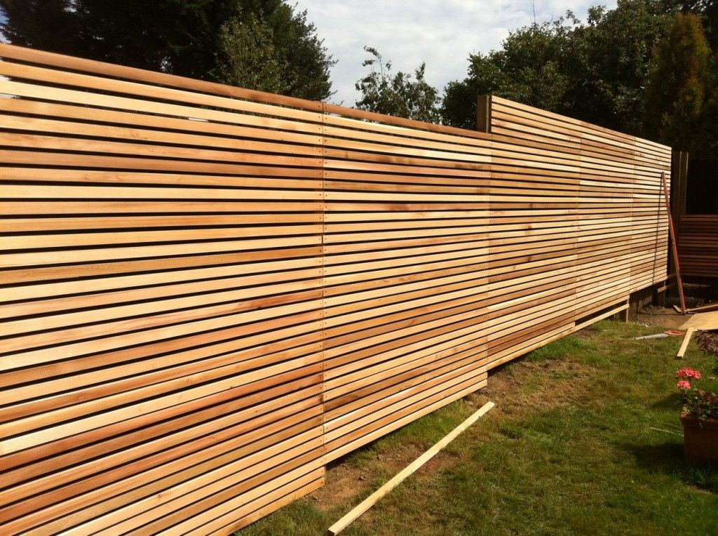 25 Best Ideas About Fence Panels On Pinterest Cattle Panel