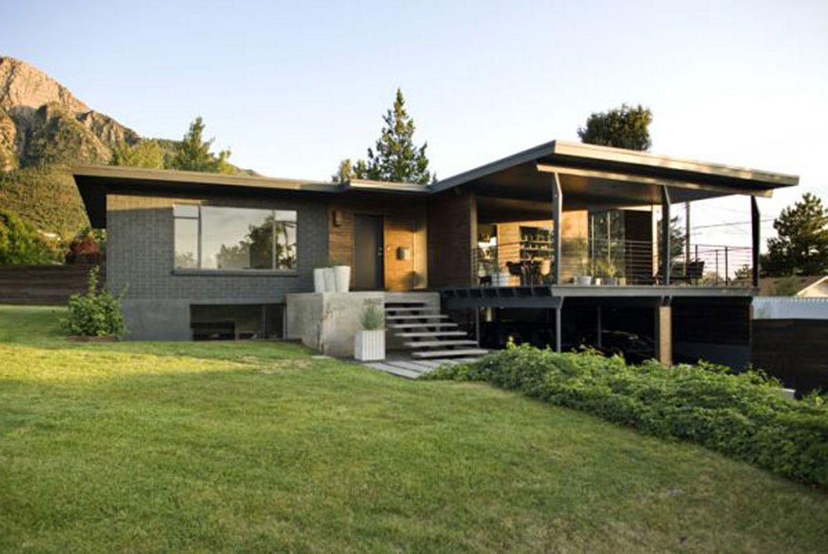 Utah Home Design Plans Home Design And Style Utah County