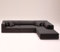 Low Height Sofa Designs Low Height Sofa Designs Hereo ...