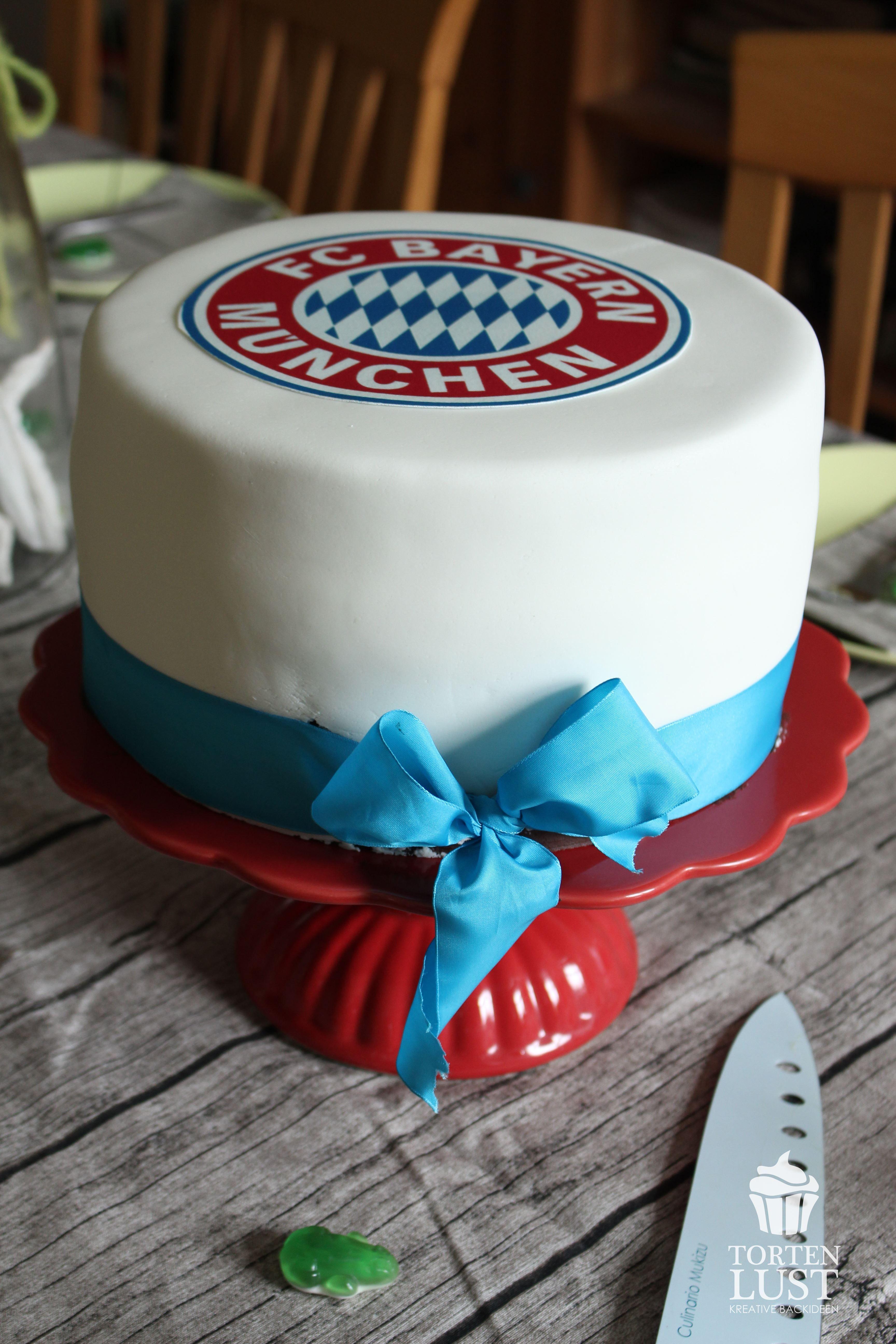 Minion torte kaufen berlin  Appetitlich FotoBlog fr Sie
