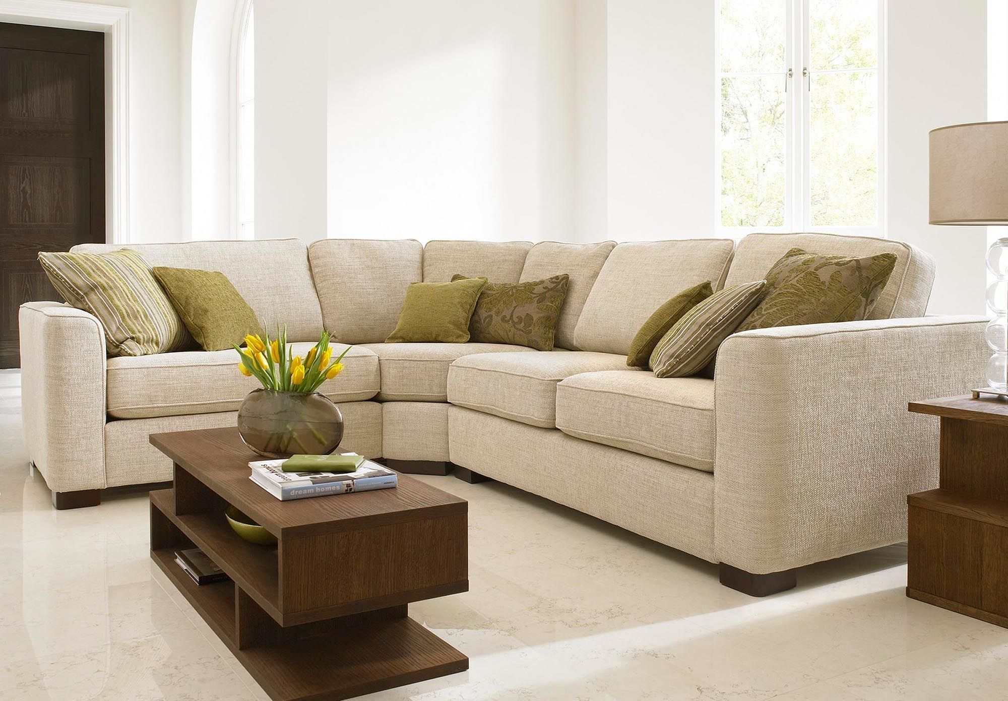 white leather sofa furniture village sofas for sale in houston rhf leatherlux corner