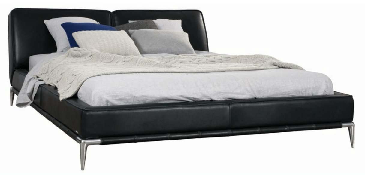Simple Roche Bobois Ellica Bed With Roche Bobois Chambre