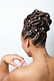 maria thompson of twist & curves