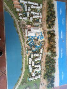 Royalton Hicacos Varadero Resort & Spa - -inclusive