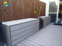 outdoor storage cabinet | / Outdoors | Pinterest | Outdoor ...