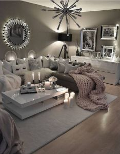 Click through to find oh so pretty bedroom decorating ideas for girls of all ages also dadollhouse the home pinterest living rooms room and house rh